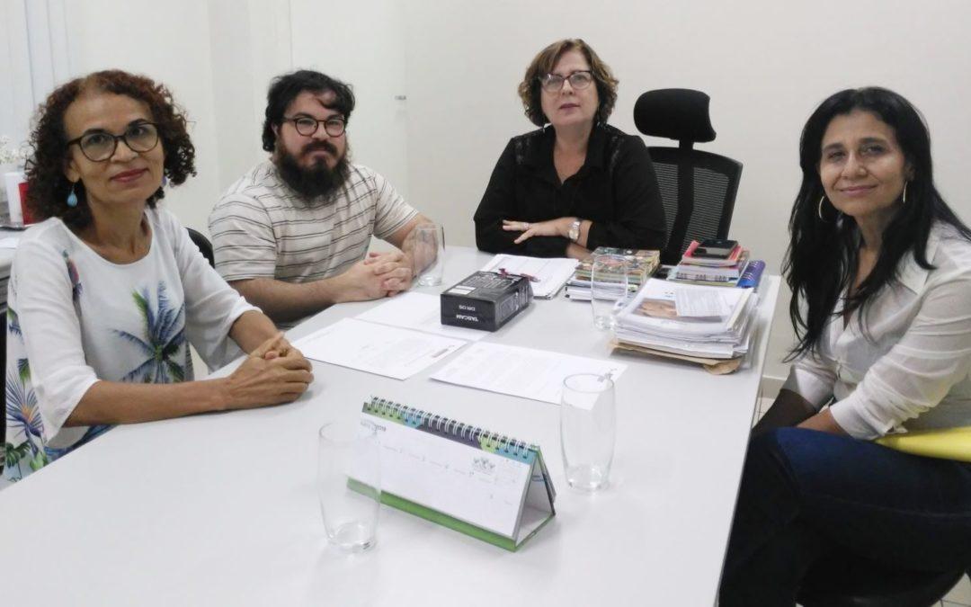 El instituto Terre des hommes Brasil promueve el desarrollo de estrategias para la resolución consensuada de conflictos dentro de las unidades brasileñas de privación de libertad