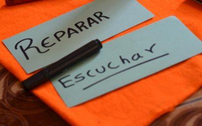 Sentencia de la Corte Constitucional del Ecuador marca hito en la garantía de derechos de los adolescentes en conflicto con la ley penal