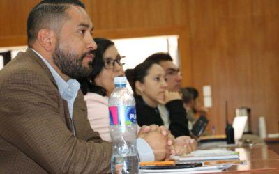 Tdh y el Ministerio Público Fiscalía de la Nación del Perú lideran conferencia en Justicia Juvenil Restaurativa